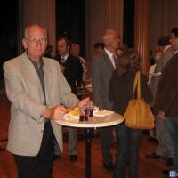 2007-08-03_-_Rathaus_Buffet-0037