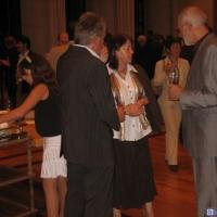 2007-08-03_-_Rathaus_Buffet-0040