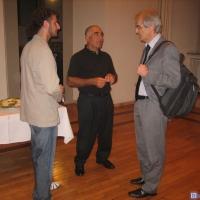 2007-08-03_-_Rathaus_Buffet-0041