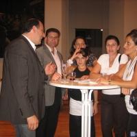2007-08-03_-_Rathaus_Buffet-0048