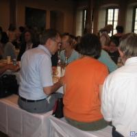 2007-08-08_-_Paxfest-0033