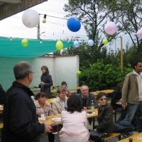 2007-09-08_-_Nachbarschaftsfest-0002