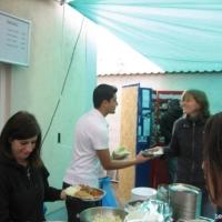 2007-09-08_-_Nachbarschaftsfest-0004