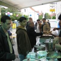 2007-09-08_-_Nachbarschaftsfest-0009