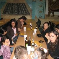 2007-09-08_-_Nachbarschaftsfest-0011