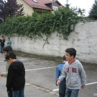 2007-09-08_-_Nachbarschaftsfest-0017