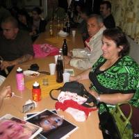 2007-09-08_-_Nachbarschaftsfest-0025