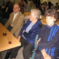 2007-09-08_-_Nachbarschaftsfest-0026