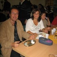 2007-09-08_-_Nachbarschaftsfest-0027
