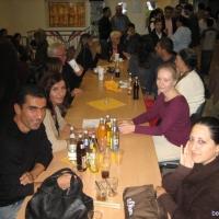 2007-09-08_-_Nachbarschaftsfest-0028