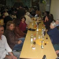 2007-09-08_-_Nachbarschaftsfest-0030