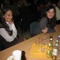 2007-09-08_-_Nachbarschaftsfest-0031