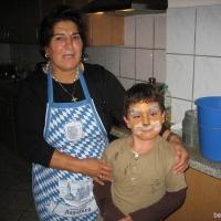 2007-09-08_-_Nachbarschaftsfest-0040