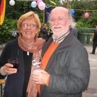 2007-09-08_-_Nachbarschaftsfest-0042