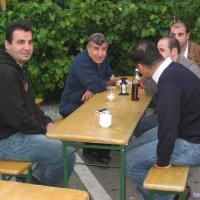 2007-09-08_-_Nachbarschaftsfest-0049