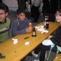 2007-09-08_-_Nachbarschaftsfest-0051