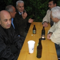 2007-09-08_-_Nachbarschaftsfest-0052