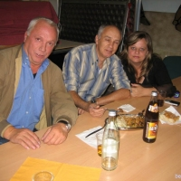 2007-09-08_-_Nachbarschaftsfest-0054