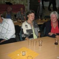 2007-09-08_-_Nachbarschaftsfest-0055
