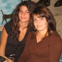 2007-09-08_-_Nachbarschaftsfest-0056