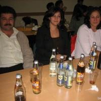 2007-09-08_-_Nachbarschaftsfest-0057