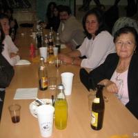 2007-09-08_-_Nachbarschaftsfest-0058
