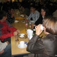 2007-09-08_-_Nachbarschaftsfest-0059