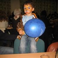 2007-09-08_-_Nachbarschaftsfest-0080
