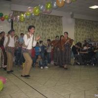 2007-09-08_-_Nachbarschaftsfest-0082