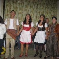 2007-09-08_-_Nachbarschaftsfest-0092
