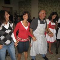 2007-09-08_-_Nachbarschaftsfest-0119
