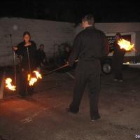 2007-09-08_-_Nachbarschaftsfest-0128
