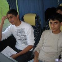 2007-09-14_-_Kindermashritho-0002