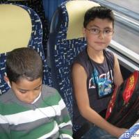 2007-09-14_-_Kindermashritho-0004