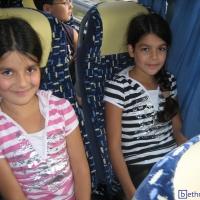 2007-09-14_-_Kindermashritho-0005