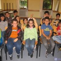 2007-09-14_-_Kindermashritho-0016