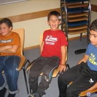 2007-09-14_-_Kindermashritho-0017