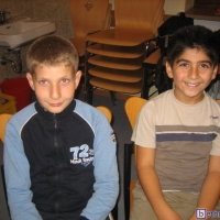 2007-09-14_-_Kindermashritho-0018