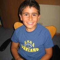 2007-09-14_-_Kindermashritho-0020