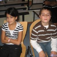 2007-09-14_-_Kindermashritho-0027