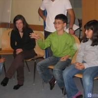 2007-09-14_-_Kindermashritho-0030
