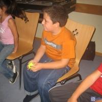 2007-09-14_-_Kindermashritho-0031