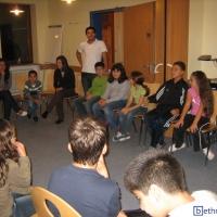 2007-09-14_-_Kindermashritho-0032