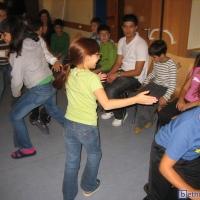 2007-09-14_-_Kindermashritho-0033