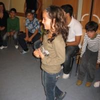 2007-09-14_-_Kindermashritho-0034