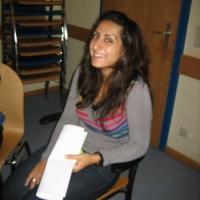 2007-09-14_-_Kindermashritho-0035