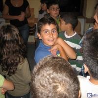 2007-09-14_-_Kindermashritho-0040