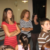 2007-09-14_-_Kindermashritho-0041