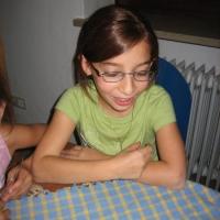 2007-09-14_-_Kindermashritho-0050