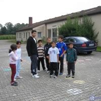 2007-09-14_-_Kindermashritho-0053